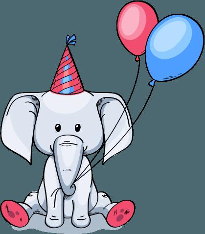 slonik